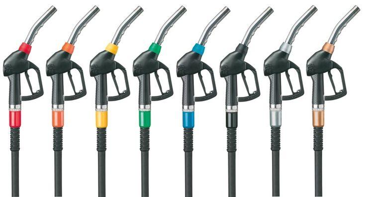 AKARYAKIT TABANCASI ZVA Akaryakıt Pompa ve Dispenser Tabancaları, Adblue Tabancaları, Buhar Geri Dönüşüm (Vapour Recovery) Tabancaları, Tanker Tabancaları, Uçak - Helikopter Dolum Tabancaları, LPG ve CNG Tabancaları ve aksesuarları ATEX sertifikalıdır.  Elaflex markası ve ZVA markasının Türkiye distribütörü olan Tora Petrol akaryakıt, lpg ve CNG için çözümler sunmaktadır. DAHA FAZLA BİLGİ İÇİN: http://www.torapetrol.com/urunkategori/tabancalar