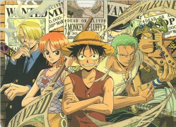 صور لوفي اجمل صور انمي القرصان لوفي 2020 One Piece Anime One Piece Episodes One Piece Manga