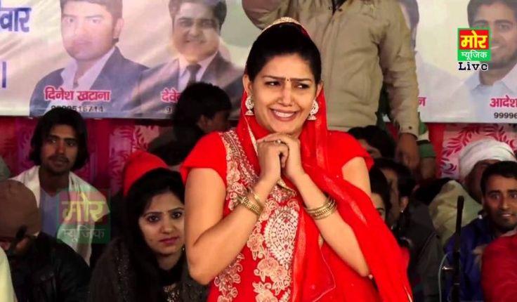 Moka Soka Sapna Dance Video