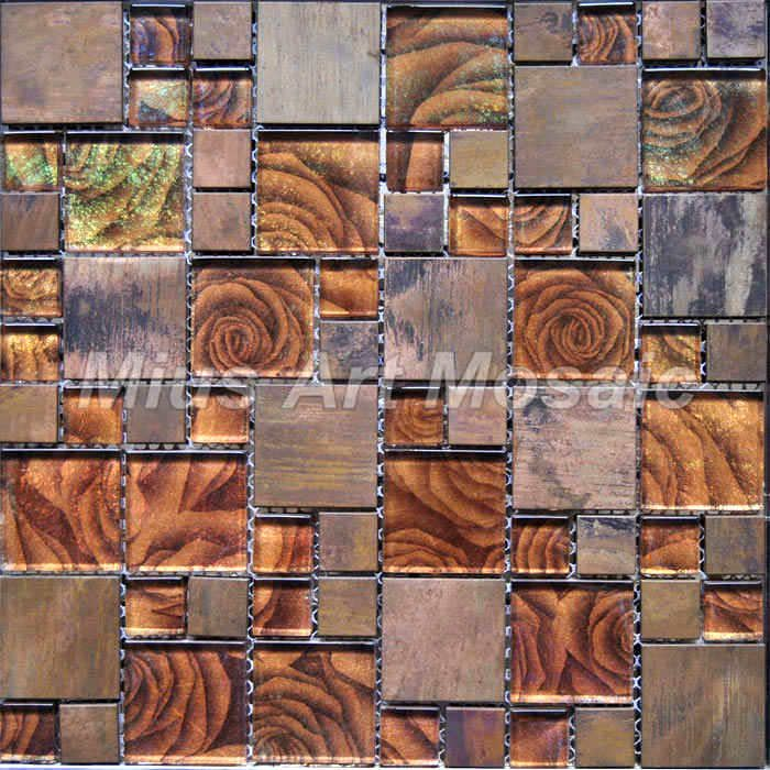 Cheap tile tile, Buy Quality tile mosaic directly from China tile ...