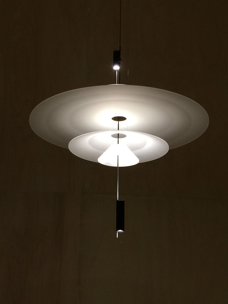 231 Best Vibia Images On Pinterest Light Design