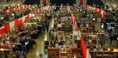 Türkiye Yayıncılar Birliği, 2014 Kitap Fuarları kapsamında gerçekleşmesi kesinleşen yurtiçi ve yurtdışı fuarların listesini paylaştı.