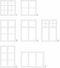 Bildresultat för hus fönster hörn