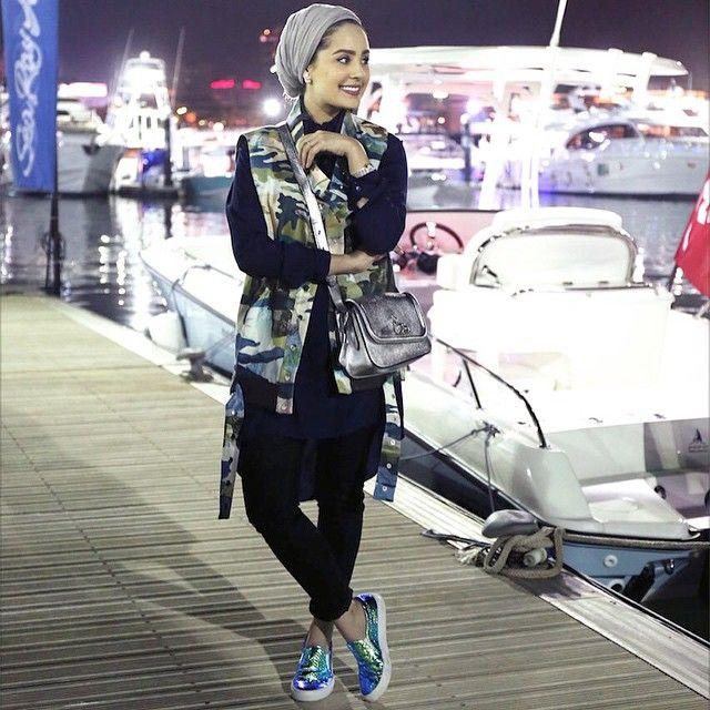 Ascia Al-Faraj