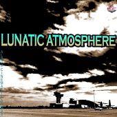 Lunatic Atmosphere