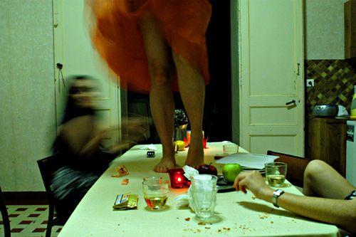 Zenei fonal a #Latszoter Rádióban 20.00 Tényleg halott a rockzene?  21.00 Hungarian Hallyu Headquarters & KPOP Szólj hozzá http://latszoter.hu/chat  Lejátszóban http://stream.latszoter.hu/radio.m3u Weben http://latszoter.hu/radioplayer/radio.html Mobilon, tableten http://tun.in/seVtq