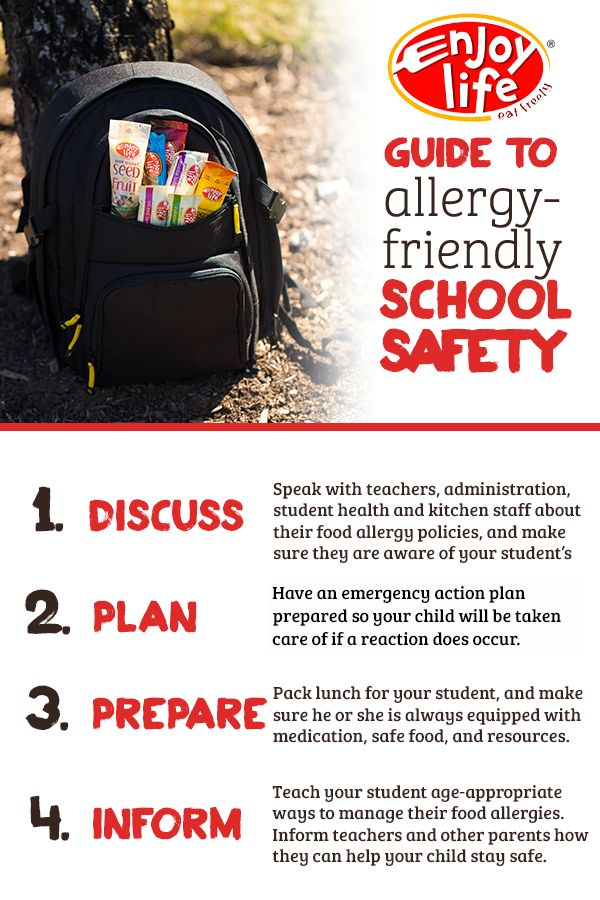 Best Back To School Safety Images On   School Safety