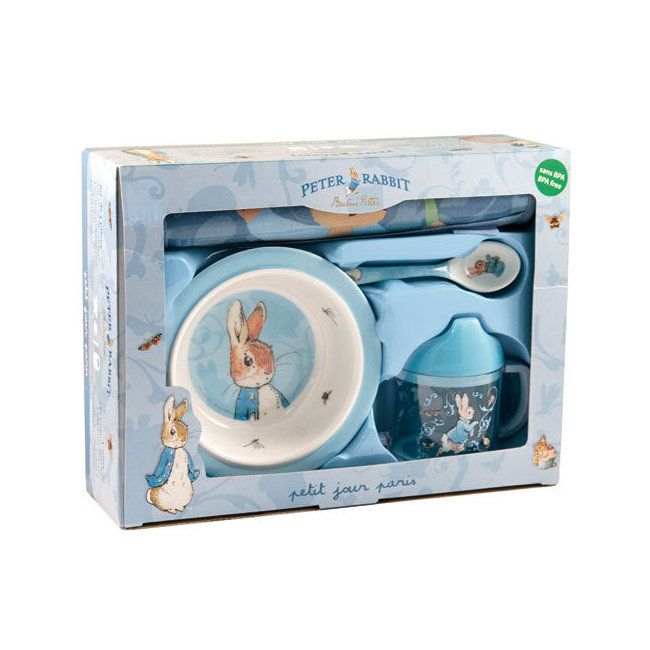 Peter Rabbit Baby Gift Sets : Best peter rabbit images on o toole