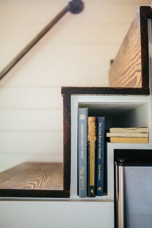 Inside Tiny House On Wheels 60 best tiny house images on pinterest | tiny house on wheels