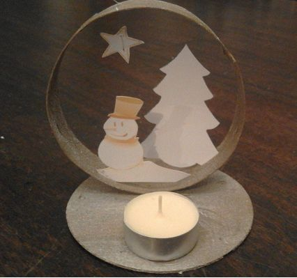 28 best bougoir images on pinterest christmas crafts. Black Bedroom Furniture Sets. Home Design Ideas