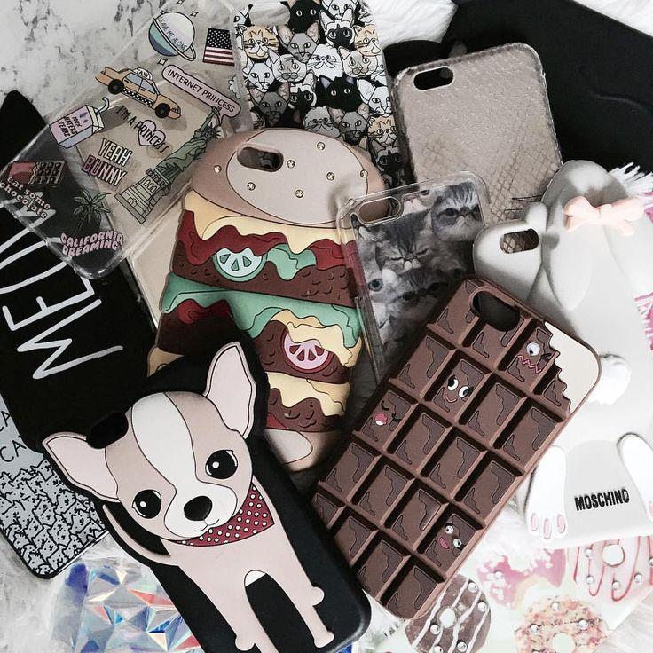 """Tumblr Photos  na Instagramie: """"✨#case #iphonecase #cute #iphone6 #pets #chocolate #burger #cats #donuts #yeahbunny #przegladinstagrama #tumblr #fajnyprogram Zapraszam do wzięcia udziału w konkursie #axa #niewinnezachcianki www.niewinnezachcianki.pl"""""""