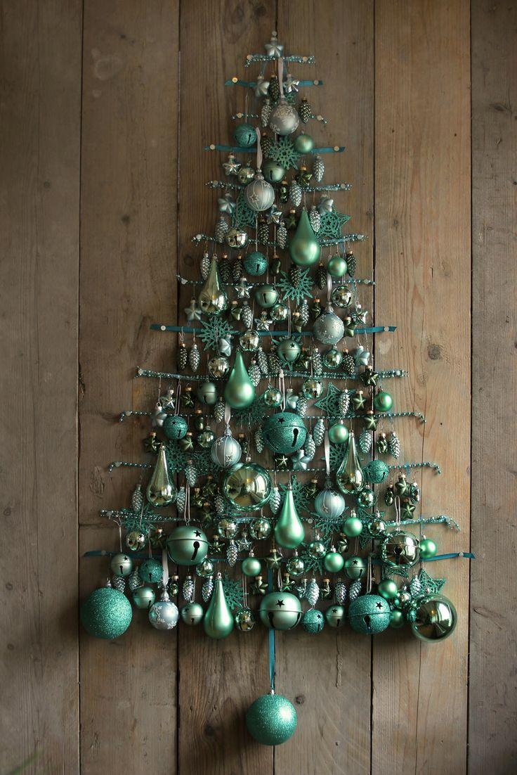 kerstballen http://praxis.nl/seu7p7.go ● kerstballen http://praxis.nl/nrpx9j.go ● steigerhout http://praxis.nl/jfgei8.go