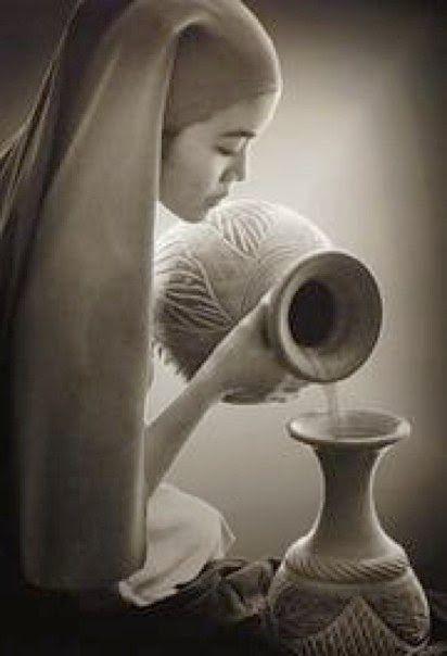 Salmos 86   Reina Valera Actualizada (RVA-2015)       Inclina, oh SEÑOR, tu oído   y escúchame   porque soy pobre y necesitado.   Guard...