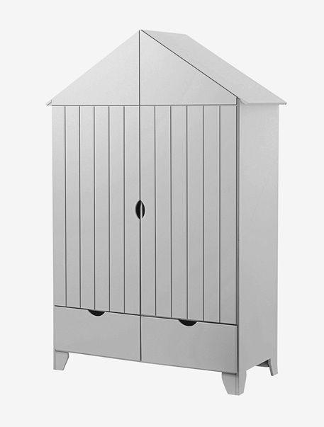 1000 id es sur le th me portes de l 39 armoire sur pinterest. Black Bedroom Furniture Sets. Home Design Ideas