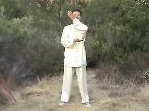 ▶ Qigong: Eight Piece Brocades Chi Kung - YouTube