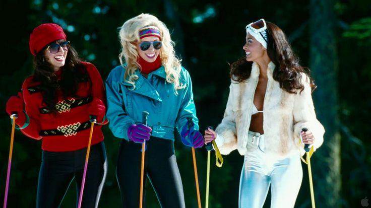 Google Image Result for http://clothesonfilm.com/wp-content/uploads/2009/12/Hot-Tub-Time-Machine_trailer_skiing-girls.bmp.jpg