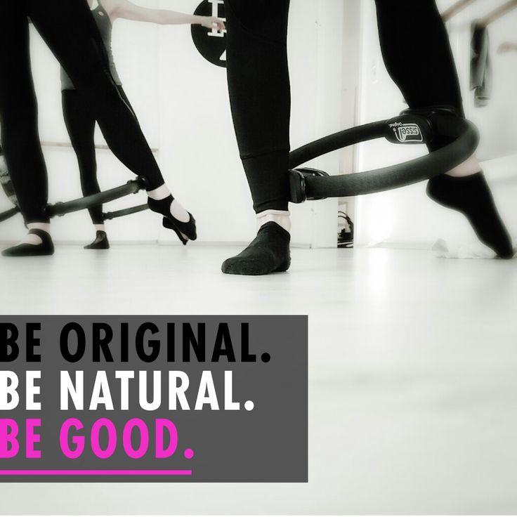 HELLO PILATESZEIT, BARREWORKOUT, BALLETTFITNESS, BALLETTWORKOUT, PILATES, XTEND BARRE, WORKOUT, HAPPY PLACES, BALLETT, LOVE, PILATES VILLA, CHALLENGE, NEW BODY, FIT LADIES, POSTURE, SEXY LEGS #pilateszeit #ballettfitness #barreworkout #ballettworkout #düsseldorf #germany #duisburg #sexylegs #pilatesgermany #pilatesstyle #activewear #lornajane #pilatesdüsseldorf #barreworkoutdüsseldorf
