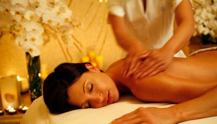S.E Calgary massage - RenewzSpa https://renewzspa.wordpress.com/2015/09/25/experience-a-new-energy-within/