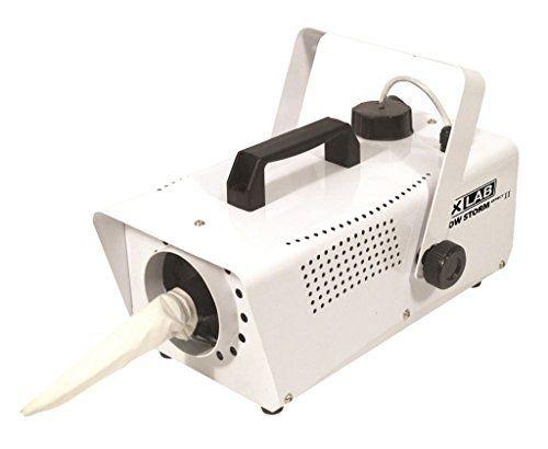 Machine à Neige Artificielle Promo Pinterest - air conditionne maison prix