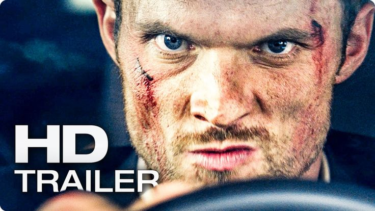 The Transporter Refueled  (2015) watching free movies online, The Transporter Refueled  (2015) Full Movies Download Free The Transporter Refueled  (2015) Bollywood Movies Online Free, The Transporter Refueled  (2015) Download Free Movies Online, The Transporter Refueled  (2015) Download Movies For Free Online,The Transporter Refueled  (2015) English Movies Online Free Watch,