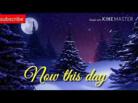 Christmas status video for WhatsApp Merry Christmas enjoy everyone best status video for WhatsApp - YouTube