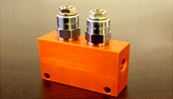 Global Motion Control Valves Market 2017 - Eaton, Emerson, Tyco International, Flowserve, Kitz Group - https://techannouncer.com/global-motion-control-valves-market-2017-eaton-emerson-tyco-international-flowserve-kitz-group/