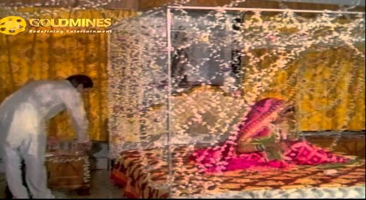 Free Do Dishayen 1982 | Full Movie | Dharmendra, Hema Malini, Prem Chopra, Aruna Irani Watch Online watch on  https://www.free123movies.net/free-do-dishayen-1982-full-movie-dharmendra-hema-malini-prem-chopra-aruna-irani-watch-online/