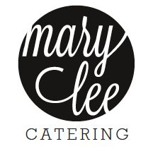 Mary Lee Catering - An Allergy Sensitive Caterer