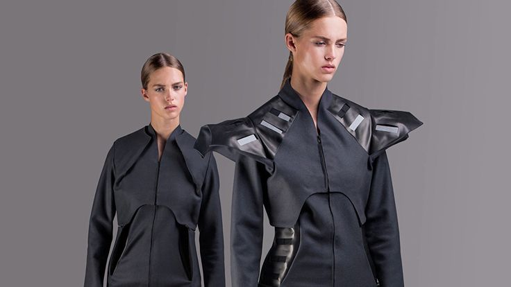 Relógios com múltiplas funções e jaquetas inteligentes são alguns dos produtos que traduzem a necessidade do homem moderno
