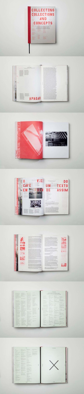 CCC http://www.behance.net/r2design