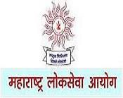 MPSC Answer Key 2015-16 | State Service Preliminary Examination-2016 | 109 Posts