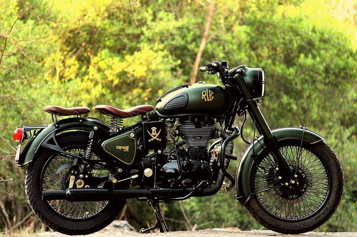 Royal Enfield Modified Troy by Jedi customs Modified Bullet, Modification Royal Enfield  #jedicustomscontactDetails #ModifiedBulletsfromjedicustoms #TroybyJedicustoms|ModifiedBullet