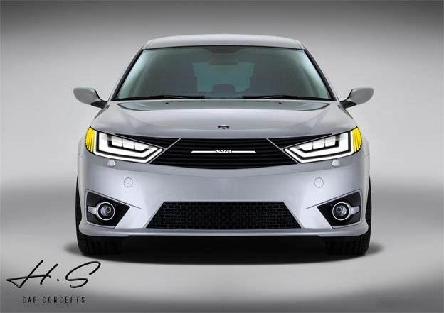 New HS Concept: 2017 Saab 9-3  http://www.saabplanet.com/new-hs-concept-2017-saab-9-3/
