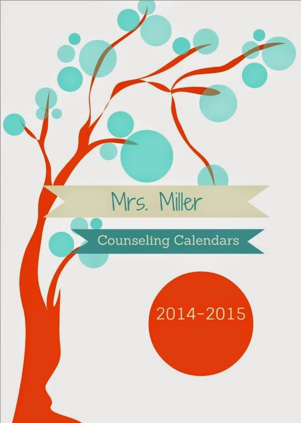 1750 bestSchool Counseling images on Pinterest Activities - sample school counselor resume