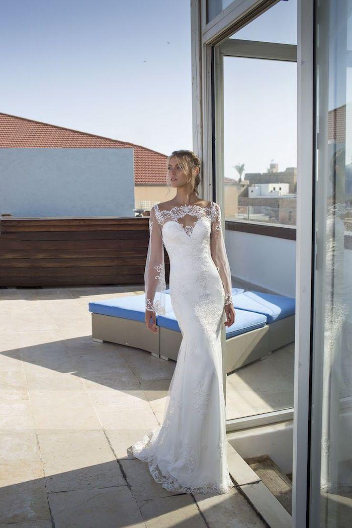 e6f43780a0e3 Riki Dalal Wedding Dresses - Valencia bridal collection: ...