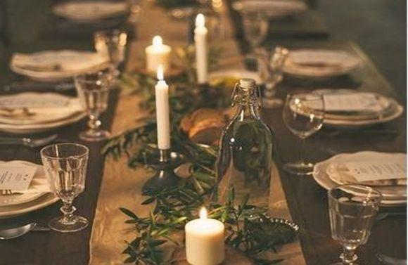 Christmas Dinner At Hogwarts Cost