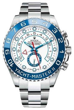 New Rolex Yachtmaster II 116680 Stainless Steel  with box and papers. Get the lowest price on New Rolex Yachtmaster II 116680 Stainless Steel  with box and papers and other fabulous designer clothing and accessories! Shop Tradesy now