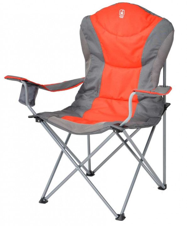 Orange Camping Chairs Cool Modern Furniture Check More At Http