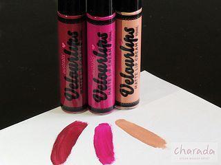 makeupbycharada.com.au   Bloglovin'