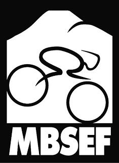 Image result for cycling logos