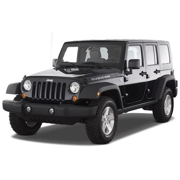 17 Best Ideas About 2010 Jeep Wrangler Unlimited On