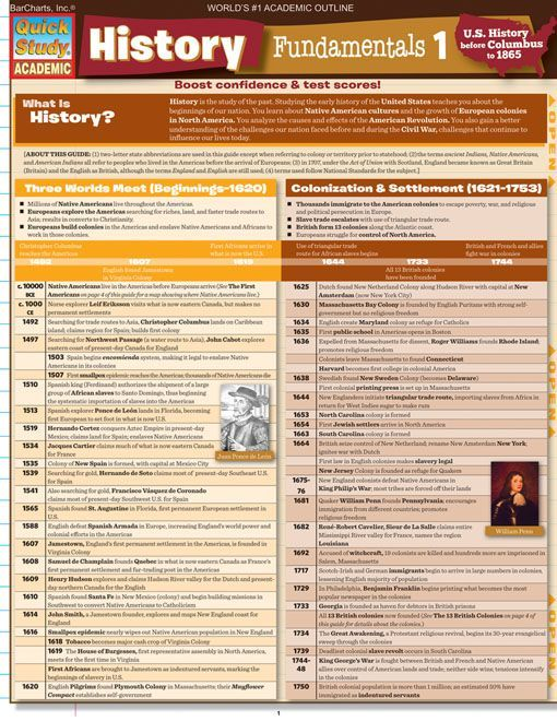 73 best history general images on pinterest history history history fundamentals 1 download this review guide and improve your grades education ebooks fandeluxe Choice Image