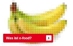 Ihr Lebensmittel-Online-supermarkt