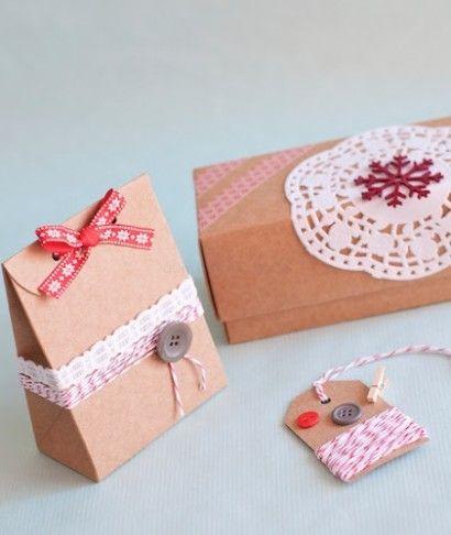 kreativ-deko-weihnachten-geschenke-einpacken-tortenspitze