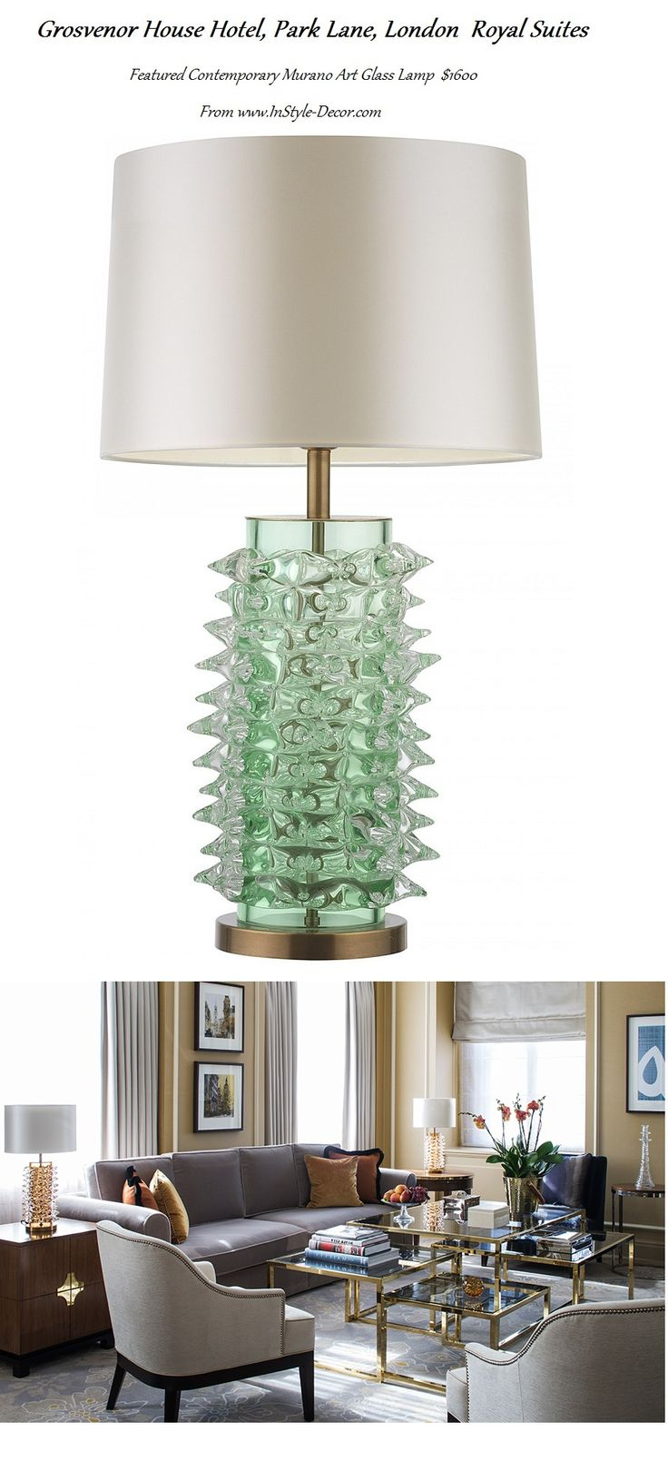 373 best lighting - table lamps images on pinterest | desk lamp