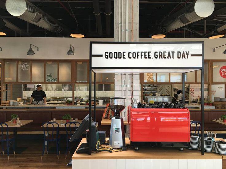 Goode brothers auckland new zealand boudi industrial for Coffee tables auckland new zealand