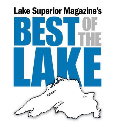 Best of Lake Superior 2014