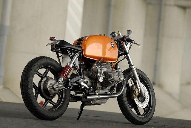 3764693323_1e9e1c8509_z[3] | Free Biker BMW | Goodhal Garage | Flickr