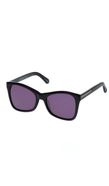 cheap ray ban sunglasses online tqng  wwwwholesaleinlove com new style oakley eyewears off sale , free shipping  around the world,baseball sunglasses,oakley jupiter,designer sunglasses  cheap
