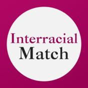 the best interracial dating apps free You can easily meet with interracial singles across the world, meet with interracial singles on our interracial dating site best free dating apps 2018.